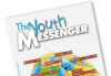 Youth Messenger