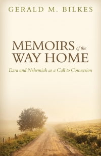 Memoirs of the Way Home