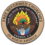 Free Reformed Churches of North America